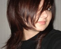 Камила Хасан-Ходжаева