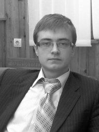 Степан Грабалюк