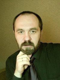 Gennady Ischenko, 10 сентября 1979, Владикавказ, id8311507