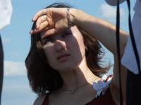 Людмила Каратонова (Валинова), 28 июня , Москва, id8352779