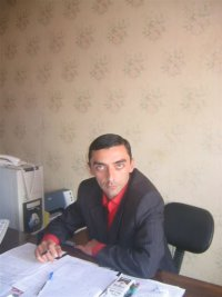 Amur Voskanyan, Арташат