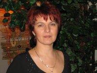 Виктория Владыкина, 21 декабря , Саратов, id9913033