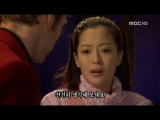 Грустная история любви  / Sad Love Story -- 7