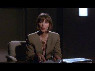 Защищая свою жизнь / Защита / Defending Your Life (1991)