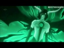 [HD] Ichigo Vs Ulquiorra Full Fight