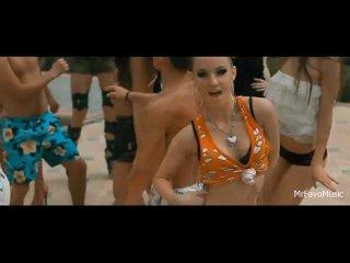 Mirami feat. VovaZiL'vova - Сексуальна (myzlife.at.ua)