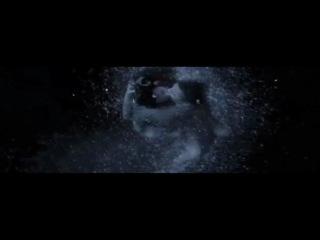 Moby - Porcelain (OST The Beach \ Пляж)
