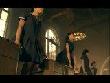 Chris Brown feat. Lil Wayne - Gimme That