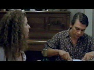 ПОЛИЦЕЙСКИЙ ОТРЯД  L.627 (1992) - криминальная драма. Бертран Тавернье
