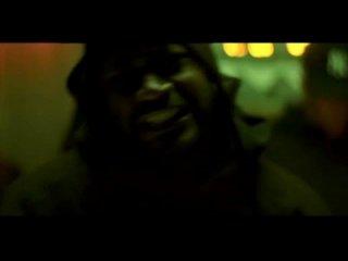 RZA ft. U-God, Masta Killa, Cappadonna, Ghostface Killah & Inspectah Deck – Careful (Click, Cllick)