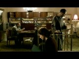 Черный баран (2010) www.kinoteatr-online.com