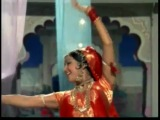 (Светлячок / Jugnu) - Meri Payaliya Geet Tere Gaye