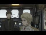 Valkyria Chronicles - серия 25 (RUS)
