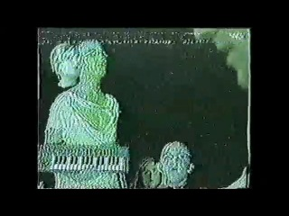 BLANCHE BLANCHE BLANCHE - Talk Out Loud