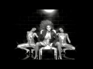 Beyonce - EGO (Video HD)