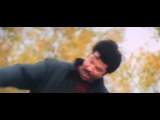 заглавная песня фильма Любовь в награду (Моё сердце для тебя) / Hamara Dil Aapke Paas Hai (2000)