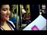 Justin Bieber - One less lonely girl мировая премьера клип вышел 10 октября 2010