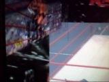 Randy Orton :Super Rko