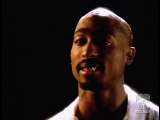 2Pac Feat. Danny Boy - I Ain't Mad At Cha