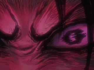 Naruto 109 серія (укр. озв. від Qtv)