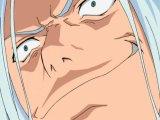 Наруто ТВ / Naruto TV / Наруто Первый Сезон 143 серия