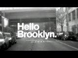 Jay-Z Feat. Lil Wayne - Summer In Brooklyn