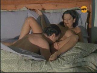 старое видео эротики с тв запись