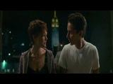 """Уолл Стрит: Деньги не спят  Wall Street: Money Never Sleeps"" 2010 (трейлер)"
