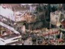 Битва за Чернобыль  The Battle of Chernobyl (на русском языке) - 2006