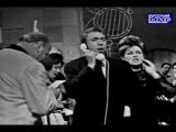 1967 -