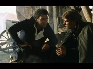 Приключения королевского стрелка Шарпа - 14. Ватерлоо Шарпа / Sharpe's Waterloo (1997)