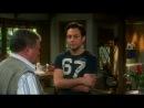 Бред, который несет мой отец (сериал) / $*! My Dad Says (сезон: 01 / эпизод: 06) (2010)