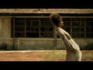 Karolina (HaBanot Nechama) - Af Echad Lo Ba Li
