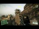 Трейлер игры - Crysis 2