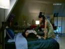 Неудачная парочка  Bad Couple - 13 серия