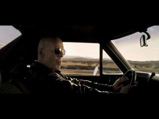Gorillaz, Mos Def, Bobby Womack & Bruce Willis — Stylo