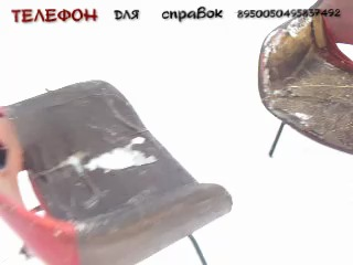 Листвянские закоулочки 4