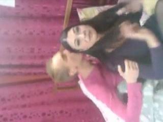 Дом 2 Видео героев Андрей Кадетов Послание Владу Кадони от его подруги Юры b Инны
