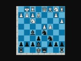 Roman's Lab: Volume 42 - New Lines and Novelties for White against the Pirc and Center Counter