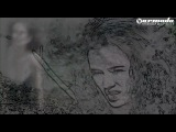 Beat Service feat. Emma Lock - Not Out (2010) Trance HD720p.mp4