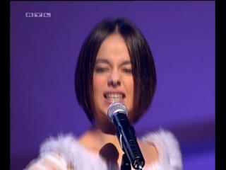 Alizee - L' Alize