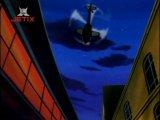 Человек-паук 1994 года ( Сезон 2, Серия 12 ) Неумолимое время