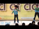 FUTURE FUNK _ WORLD OF DANCE _ YAK FILMS _ WOD SAN DIEGO 2010_(720p)