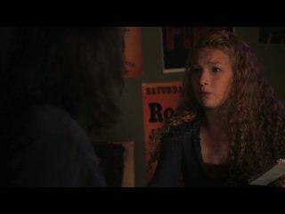 Воздействие (Leverage) S03E06 Работа в студии (The Studio Job)   перевод lostfilm