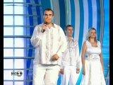 Голосящий КиВиН 2010 - Сборная Краснодарского Края