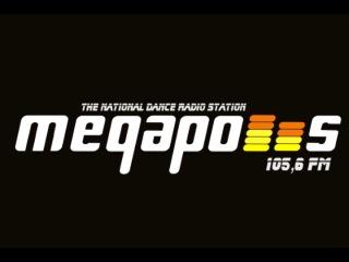 Megapolis-FM