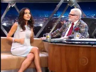 programa do jo entrevista camilla belle 15 03 2011 mircmirc