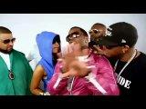 DJ Khaled feat. T-Pain, Diddy, Nicki Minaj. Rick Ross, Busta Rhymes, Fabolous, Fat Joe &amp Jadakiss (Remix) - All I Do Is Win