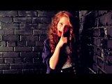 (Папины Дочки) Лиза Арзамасова нынче поёт...