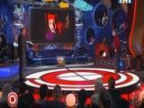 Comedy Club - Русская народная сказка